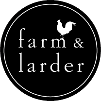 Farm and Larder
